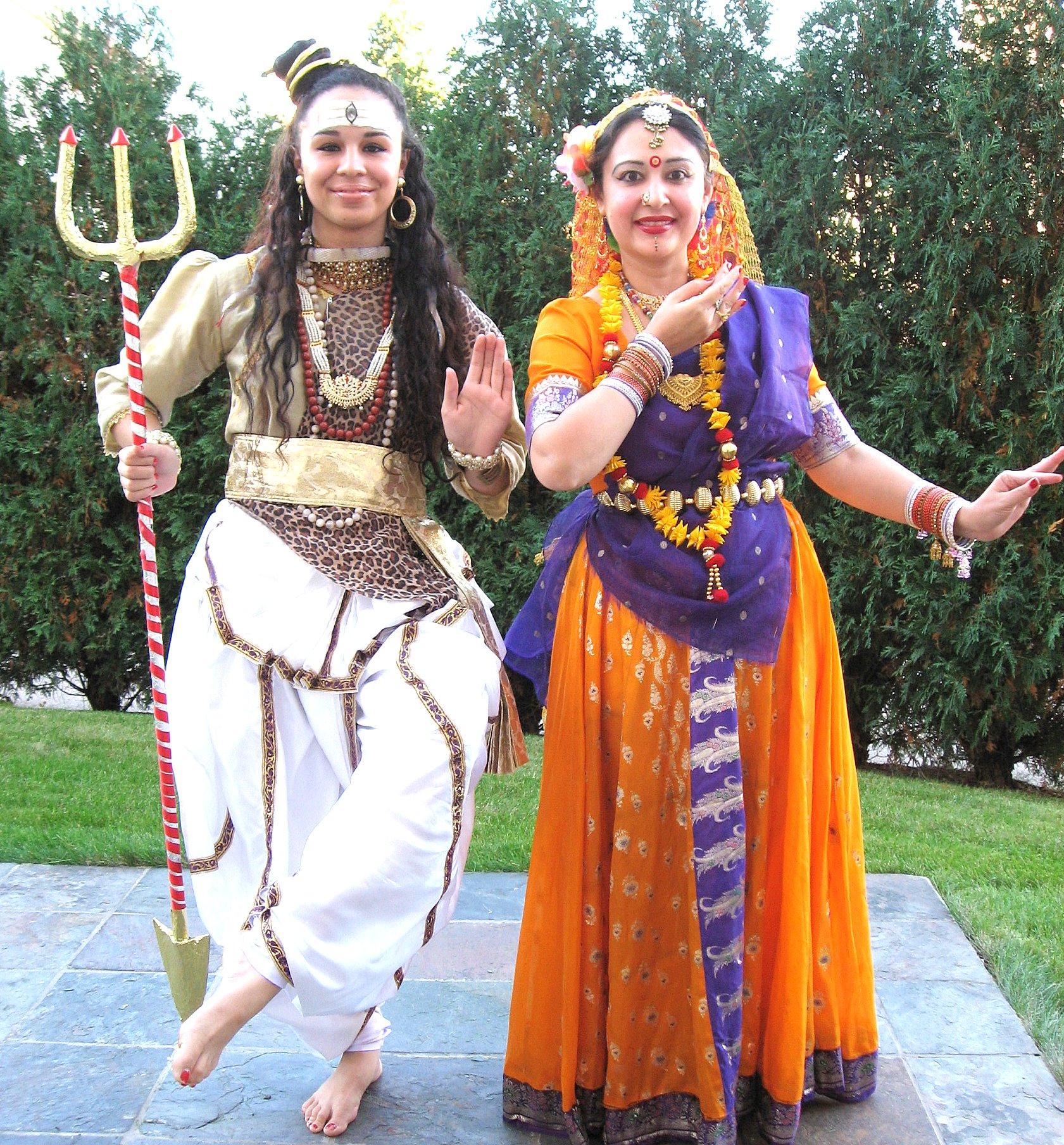 of lord shiva in hindi